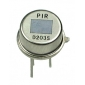 Wholesale Directional Infrared Radial Sensor PIR D203S