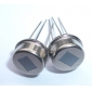 Wholesale 10pcs RE200B SN200B00 PIR Pyroelectric Infrared Sensor