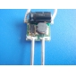 Wholesale Power Driver for 3pcs 1 Watt 3x1 LED Light Lamp 12V MR16