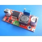 Wholesale LM2596 DC-DC Step Down Adjustable Power Supply Module Low ripple output