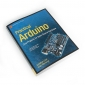 Wholesale Practical Arduino Cool Projects for Open Source Hardware Ebook
