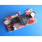 Wholesale LM2596 DC-DC Step Down Adjustable Power Supply Module