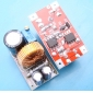 Wholesale Rechargeable DC-DC step-down 27V to 25-3V adjustable power supply module