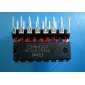 Wholesale CS9803GP Infrared Induction Control IC
