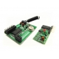 Wholesale 315Mhz RF link kits - with encoder and decoder