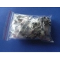 Wholesale Common Use Transistor Kit - 11 Values, 10pcs for each value- 110pcs in total