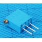 Wholesale 3296X-1-200 BOURNS High Precision Variable Resistors 20 ohm  50p