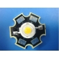 Wholesale 1W High Power LED Pure White 90-100LM