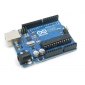 Wholesale Arduino UNO Rev3 Updated Version