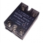 Wholesale Solid State Relay HOYMK DC to AC SSR-60DA 60A 24-480V Output