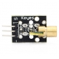 Wholesale KY-008 Laser Transmitter Module for Arduino