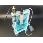 Wholesale Improved Etching Tank Kit (Tank+Pump+Heater) IET-20