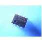 Wholesale 10pcs CD40107BE CD40107