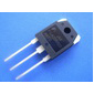 Wholesale 10pcs MOSFET FGA25N120