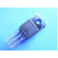 Wholesale 10pcs MOSFET IRF9640