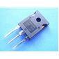 Wholesale 10pcs MOSFET IRFP250N