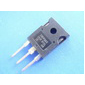 Wholesale 5pcs MOSFET IRFP360
