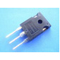 Wholesale 5pcs MOSFET IRFP450