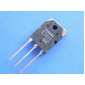 Wholesale 5pcs MOSFET K2611