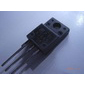 Wholesale 10pcs MOSFET K2645