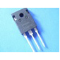 Wholesale 2pcs IGBT K40T120