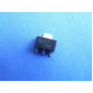 Wholesale 20pcs MOSFET NTF 2955