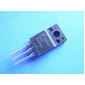 Wholesale 10pcs MOSFET SSS4N60A