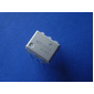 Wholesale 20pcs Optocoupler MOC3023