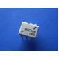 Wholesale 10pcs Optocoupler MOC3041