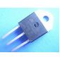 Wholesale 2pcs Thyristor BTA41-700B