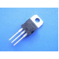 Wholesale 10pcs Thyristor BTB04-600B
