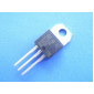 Wholesale 10pcs Thyristor BTB08-600