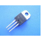 Wholesale 10pcs Thyristor S6025L