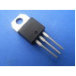 Wholesale 10pcs Thyristor S8025