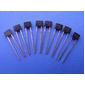 Wholesale 100 pcs BB910 Variable capacitance diode