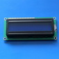 Wholesale HJ-1602A 16x2 Characters LCD module Blue backlight