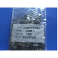 Wholesale 10 pcs 2SB772 Transistor
