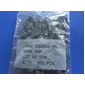 Wholesale 10 pcs 2SD882 Transistor