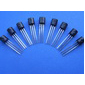 Wholesale 100 pcs C1815 Transistor