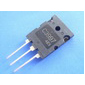 Wholesale 10 pcs C3997 Transistor