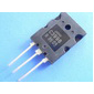 Wholesale 10pcs C3998 Transistor