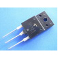 Wholesale 10 pcs D1555 Transistor