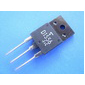 Wholesale 10 pcs D1556 Transistor
