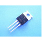 Wholesale 10 pcs E13007-2 Transistor