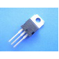 Wholesale 50pcs/Tube TIP122 Transistor