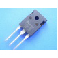 Wholesale 10 pcs TIP2955 Transistor