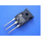 Wholesale 10 pcs TIP3055 Transistor
