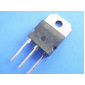 Wholesale 10 pcs TIP35C Transistor