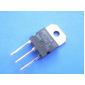 Wholesale 10 pcs TIP36C Transistor