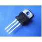 Wholesale 50pcs/Tube L7812CV ST Voltage regulator
